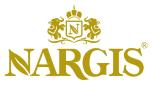 Официальный сайт Nargis в России